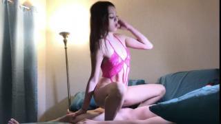 Lexi Aaane в новеньком порно 4K full HD