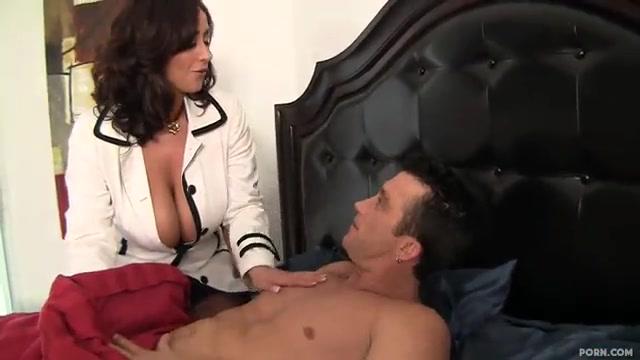 Оральный секс от шалавы
